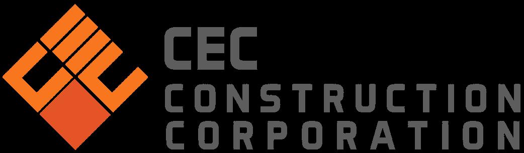 CEC Construction Corp.